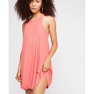 Free People LA Nite Dress Size Small